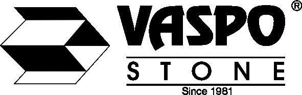 dlazba, betonove vyrobky_vaspo stone