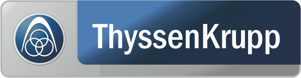stavebna ocel a profily_thyssenKrupp